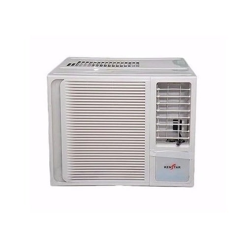 Kenstar Air Conditioners just for you